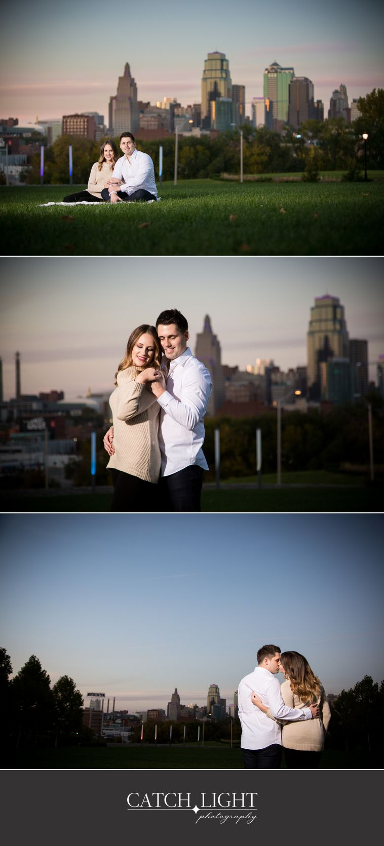 kansas-city-engagment-photography-5