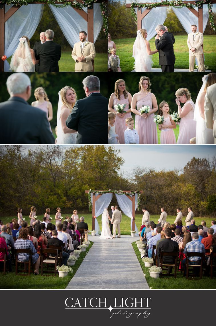 16_kansas-city-wedding-photography