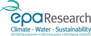 EPA Research Logo