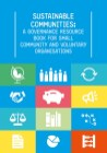 Sustainable Communities Governance Guide