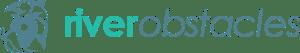 River Obstacles App Logo
