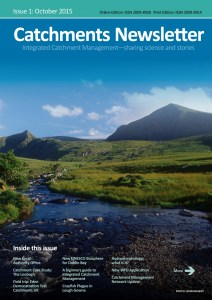 catchments-newsletter-1-cover
