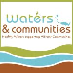 Waters and Communities