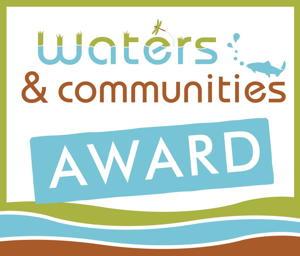 Waters and Communities Award