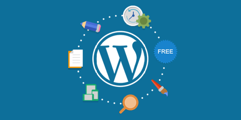 Why-WordPress-is-free