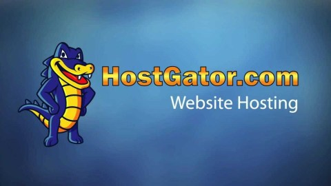 hostgator-discounts