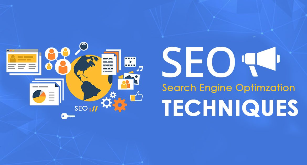 seo-techniques-catchmypage