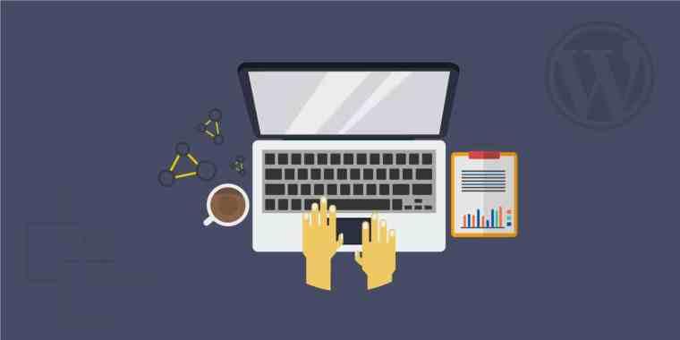 wordpress-easy-to-use
