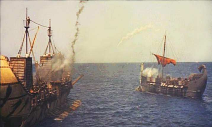 Battle_of_Actium_from_Cleopatra_film