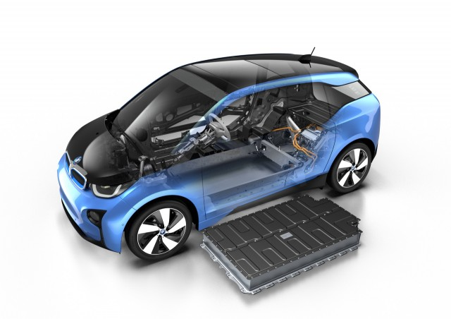 Image result for electric car batteries hd