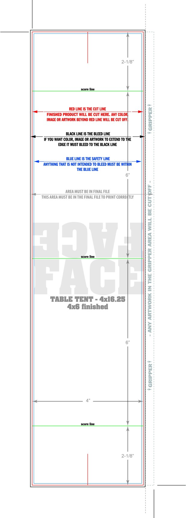 visitor badge templates