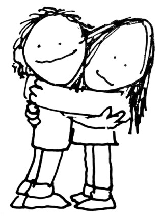 hug o' war sm