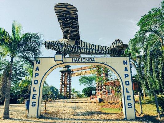 hacienda_napoles