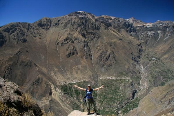 hiking-colca-canyon