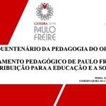 Profa. Eliete Santiago abre com palestra a Jornada de Iniciação Científica 2018 da FACEPE