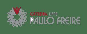 logo-catedra-paulo-freire