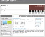 Ci vuole orecchio! Tool online per musicisti