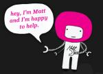 Matt: come gestire multiaccount Twitter