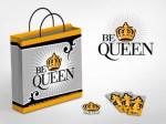 Auguri Queen