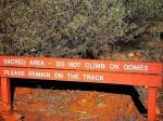 Australian Track: le tracce della maturità dall'Australia