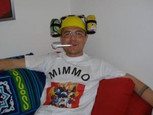 compleanno-10-3-08-mimmo-casco-2