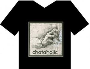 tshirt_chataholic