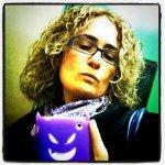 Social Sharing – October 18th
