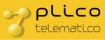 Plico telematico istruzioni per l'uso