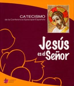 catecismo_castellano