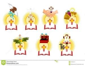 seven-sacraments-catholic-church-illustration-vector-53168414