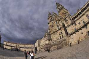 resized_catedral