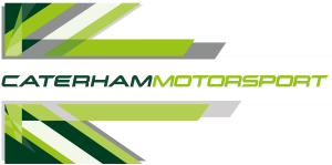 Caterham_Flag_Element_Extended_Points_MS_Reverse-3000px