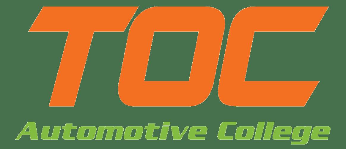 TOC_Logo-(3)