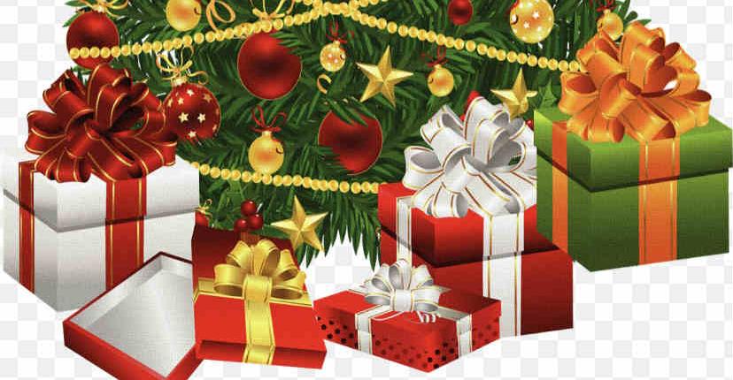 Detto ciò vediamo alcune idee regalo per natale per cognata e cognato. Prodotti Fitline Idea Originale Per Un Regalo Di Natale Caterina Fontana