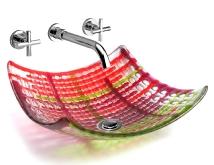 lavatorio4