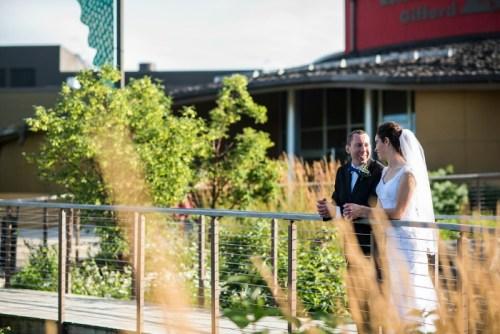 syracuse-zoo-wedding-campbell-3