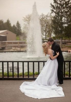 syracuse-zoo-wedding-towers-2