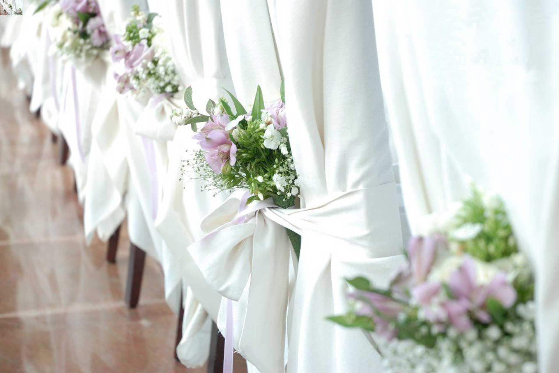 Arreda la casa in stile shabby. Matrimonio Shabby Chic Maan Banqueting Catering Roma Frascati