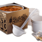 Potbelly Catering Prices Catering Menu Prices