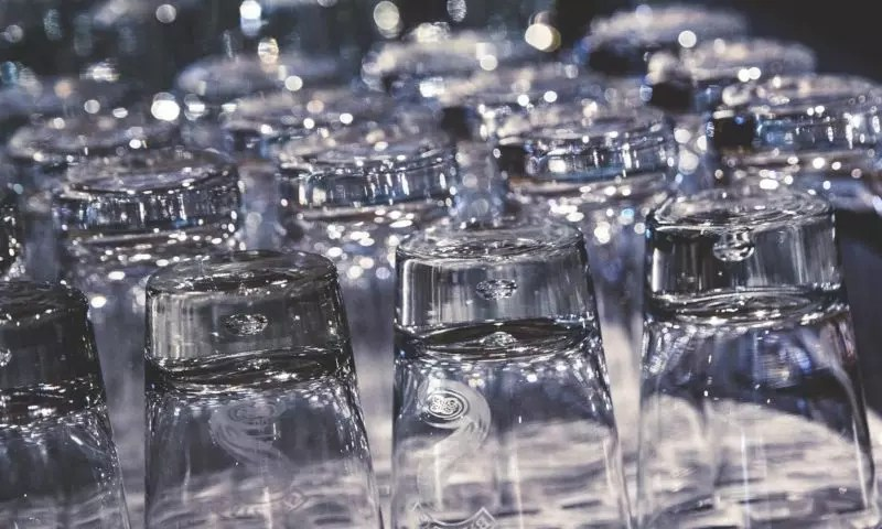 Deposit return scheme: Government set to tax glass and plastic bottles