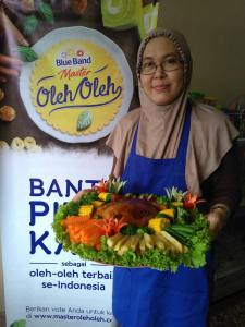 Resep Dalgona coffe Anti Gagal