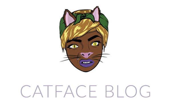 blog.catface.me