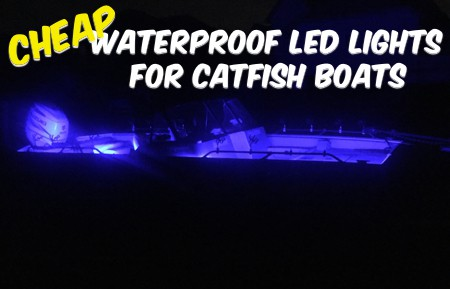 cheap waterproof led lights for your catfish boatVigo Switch And Further Research I Ran Into This Fog Light Switches #20