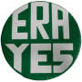 Time Line of Corporate Personhood: Why We Still Need to Ratify the Equal Rights Amendment image