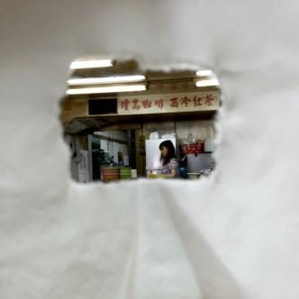 2Ericpaper-windowDUS