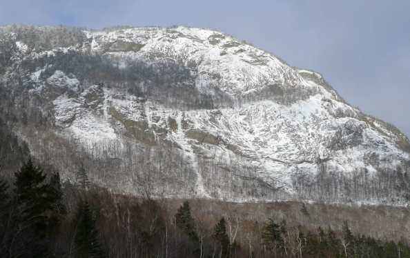 south_face