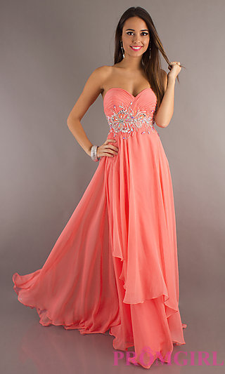 morganite-dress-AL-A6084-b