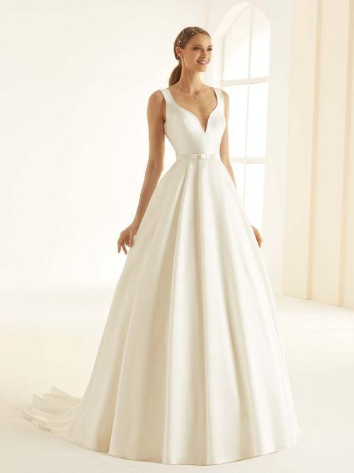 bianco_evento_bridal_dress_jessica_1_