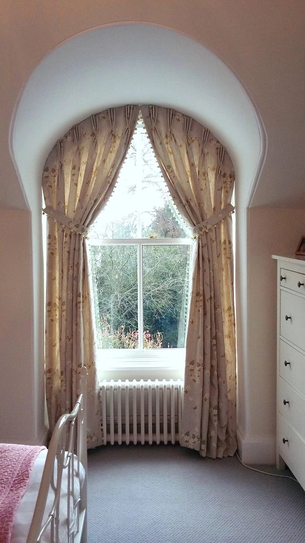 sets arched rhoduatajcom attachment drapery insulated doorway decoration my windows rod rods public curtains window for roomrhroomdeccom u