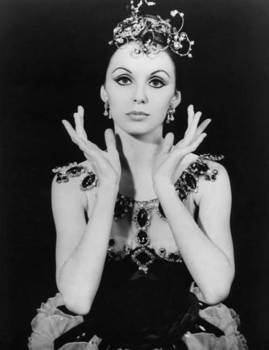 Patricia_McBride_Jewels_1967